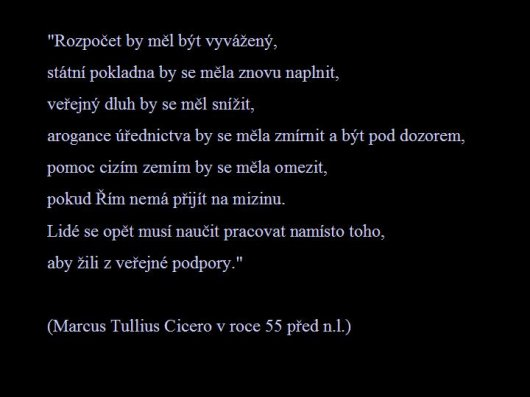 http://proinvestory.cz/wp-content/gallery/cache/262__530x_cicero.jpg