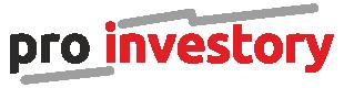 pro investory