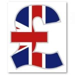 British-Pound-Symbol-300x300