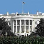 Míří Mitt Romney k postu prezidenta Spojených států?