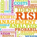 Risk MNG