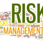 Risk management in tag cloud