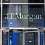 JPMdoors