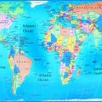 Mapofworld