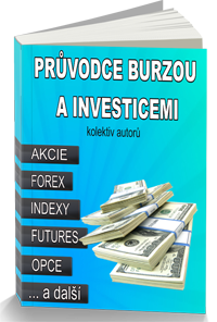 pruvodce_banner