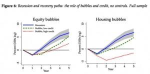 Bubbles_comparison