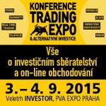 expo-investor-250x250