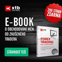 Forex e-book zdarma!