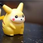 pikachu-150x150